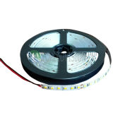 Alto indicatore luminoso di striscia luminoso ambrato di 120LEDs/M 12V LED con IEC/En62471