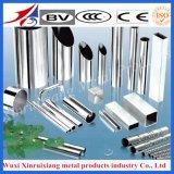 스테인리스 관 기계장치 (OD를 위한 200의 시리즈: 6mm-3000mm)