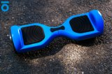"""Rodas espertas chiques do Io Bluetooth duas queBalançam o """"trotinette"""" elétrico"""