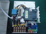 Boîte de contrôle de pompe submersible M531-2