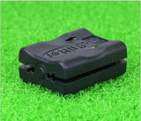 Slitter инструмента кабеля волокна, вертикаль Slitter, продольный Slitter пробки буфера