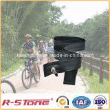 高品質の自然な自転車内部Tube28X1.75