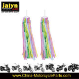 A5829010 Colored Ribbon pour Bicycle Decoration