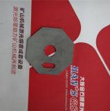 Máquina cortadora a laser com cortador a laser com preço acessível China