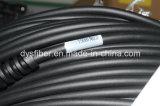 Gute QualitätsOdva LC im FreienSteckschnür verwendet im Tyco Gerät