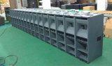 Stichhaltige System-Fachmann Zeile Array-W8LC (Martin) Zeile Reihen-System