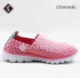 Fabric Casual Shoes Sports Shoes