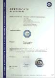 최신 판매 E14 LED 옥수수 램프 (SX-31 SMD 5050 LEDs E14)