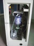 Передвижные воздух генератора озона/очиститель воды (SY-G10000M)