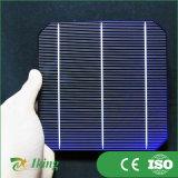 Exportation Solar Panel avec le prix concurrentiel 4.5W Mono Solar Panel