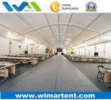 Alta qualità Aluminium Large Dome Arcum Tent da vendere