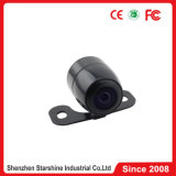16.5mm Butterfly Car Reverse Camera Universal Type