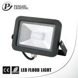 Indicatore luminoso di inondazione esterno del iPad 10W LED della fabbrica della Cina con IP65