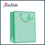 Best Wishes & Happy Every Day Plain Shopping Gift Paper Bag