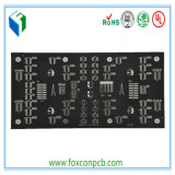 Подгоняйте PCB Board Direct 220V 110V СИД Module Aluminum с IC для Bulb Downlight Panel Light