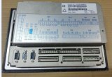 Het Controlemechanisme van de Raad van PC van de Omzetting van de Frequentie van de Vervangstukken van de Compressor van de Lucht van de schroef