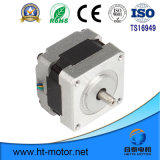 NEMA 16 Stepper Motor China