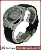 2016명의 유일한 시계 숙녀의 시계 선물 시계 손목 시계 (RA1226)