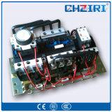 ChziriのオートマチックスターターのデルタStarer