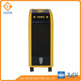 Refrigerador de ar evaporativo portátil quente Lfs-705b de Saling
