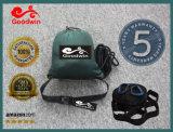 Ся подшипник людей 450lb ткани 2-3 портативного парашюта гамака Nylon с 2 планками & Carabiners для Hiking, перемещение, укладывая рюкзак, пляж