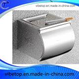 O mais baixo preço do cliente das peças fazendo à máquina do CNC da precisão de alumínio