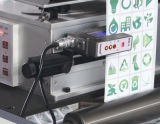 Hot StampingのFlexo Printing Machine 6 Colour