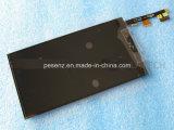 Venta caliente del teléfono móvil de HTC uno Max LCD de pantalla táctil