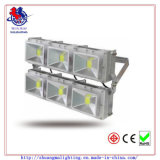 300W LED Flood Light with COB Chip