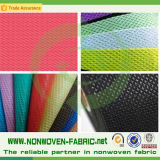 Los más vendidos Eco-friendly tela no tejida