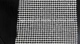 PVC Non-Slip Foam Mat pour Carpet Underlay