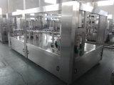 2000-24000bph Xgfシリーズ純粋な水満ちる装置