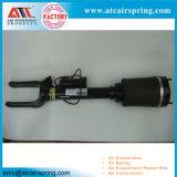 自動車部品のベンツW164 1643206013のための前部空気支柱か衝撃吸収材