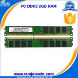 Ecc niet Unbuffered Desktop RAM DDR3 2GB