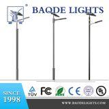 9m/70W는 골라낸다 팔 폴란드 Soalr LED 도로 빛 (BDTY970S)를