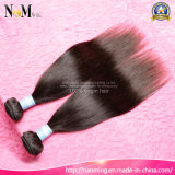 Popular Brand Name Hair Weave Wholesale Import Indian Hair