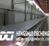 خط كامل الجبس التلقائي مجلس إنتاج 20 مليون متر مربع / Y