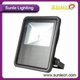 Indicatore luminoso di inondazione esterno esterno dell'indicatore luminoso di inondazione del LED 70W LED