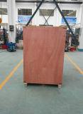 De hydraulische Scherpe Machine van de Matrijs van het Wapen van de Schommeling