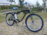 電気バイクの技術の最もよい評価される250W電気自転車