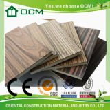 El panel del compacto de los muebles del MGO de la alta calidad