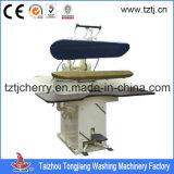 Tong Yang Brand Hotel Lavandería Equipo de Comercio Planchado Máquina de la Prensa