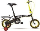 2016 малышей Bicyclefor 10 лет старых с стальной рамкой
