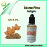 Bonne saveur de tabac de goût, E-Liquide normal, jus de vapeur pour l'E-Cigarette/fumée