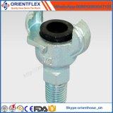최신 판매 중국 제조자 공기 호스 연결