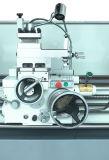 [س] يوافق دقة معدن مخرطة آلة [ك6266ك]