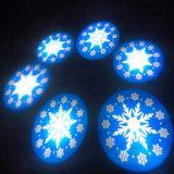 Träger-Punkt-Wäsche-Licht des Fachmann-15r 330W