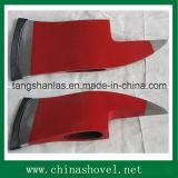 Axe Outil à main en acier carbone Axe A665