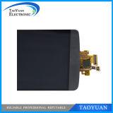 Новая индикация LCD для замены стекла экрана касания LG G3 D850 D855 LCD