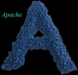 Raw Plastics를 위한 PA6/PA66 Granules 프레임 지연제 유리 섬유 30%